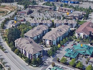 Apartment for sale in Walnut Grove, Langley, Langley, B305 8929 202 Street Street, 262551005 | Realtylink.org