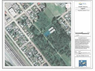 Lot for sale in Smithers - Town, Smithers, Smithers And Area, 3580 Broadway Avenue, 262553000 | Realtylink.org