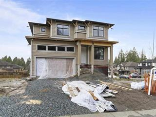 House for sale in Thornhill MR, Maple Ridge, Maple Ridge, 10891 Morrisette Place, 262536111 | Realtylink.org