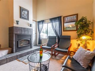 Apartment for sale in Hemlock, Mission, Mission, 404b 21000 Enzian Way, 262552553 | Realtylink.org