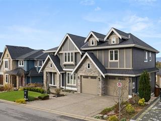 House for sale in Salmon River, Langley, Langley, 35 24455 61 Avenue, 262551754 | Realtylink.org