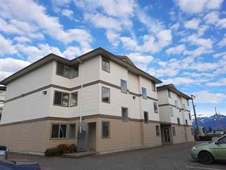 Apartment for sale in Sardis East Vedder Rd, Chilliwack, Sardis, 104 7435 Shaw Avenue, 262550752 | Realtylink.org