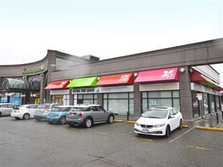 Retail for sale in West Cambie, Richmond, Richmond, 1010 4380 No. 3 Road, 224941315 | Realtylink.org