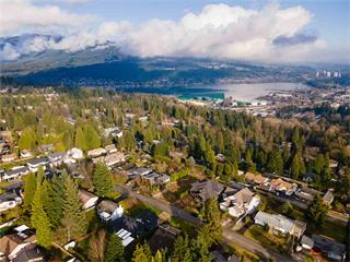 Lot for sale in College Park PM, Port Moody, Port Moody, 1022 Westmount Drive, 262552820 | Realtylink.org