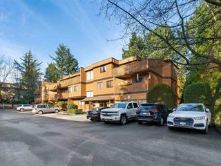Apartment for sale in West Newton, Surrey, Surrey, 301 7155 134 Street, 262552717 | Realtylink.org