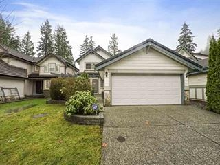 House for sale in Westwood Plateau, Coquitlam, Coquitlam, 3308 Chartwell Green, 262546016 | Realtylink.org