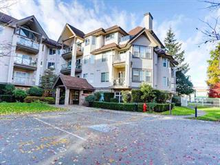 Apartment for sale in Delta Manor, Delta, Ladner, 102 4745 54a Street, 262538928 | Realtylink.org