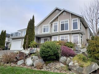 House for sale in Courtenay, Courtenay East, 584 Hobson Pl, 863255 | Realtylink.org