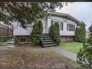 Duplex for sale in Central BN, Burnaby, Burnaby North, 6011 Sprott Street, 262551854   Realtylink.org