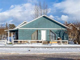 House for sale in Smithers - Town, Smithers, Smithers And Area, 3876 2nd Avenue, 262551173 | Realtylink.org