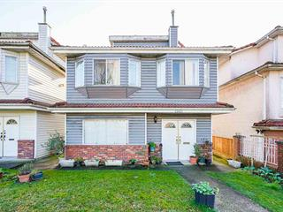 House for sale in South Vancouver, Vancouver, Vancouver East, 1388 E 54th Avenue, 262551172   Realtylink.org