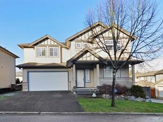 House for sale in Albion, Maple Ridge, Maple Ridge, 23975 107 Avenue, 262550345 | Realtylink.org