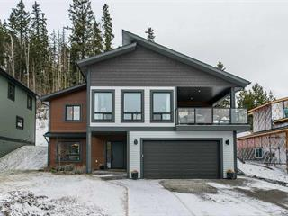 House for sale in Aberdeen PG, Prince George, PG City North, 2722 Links Drive, 262551939 | Realtylink.org