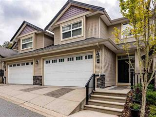 Townhouse for sale in Abbotsford East, Abbotsford, Abbotsford, 60 36260 McKee Road, 262551217 | Realtylink.org