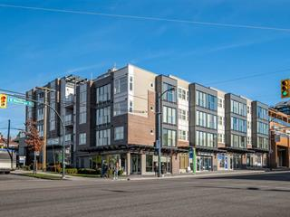Apartment for sale in Hastings Sunrise, Vancouver, Vancouver East, 317 388 Kootenay Street, 262551206 | Realtylink.org