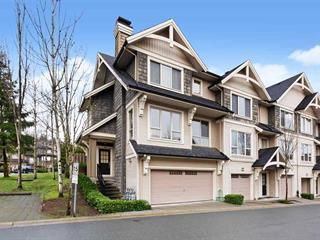 Townhouse for sale in Westwood Plateau, Coquitlam, Coquitlam, 104 1369 Purcell Drive, 262548152 | Realtylink.org