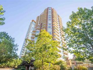 Apartment for sale in Coquitlam West, Coquitlam, Coquitlam, 1602 738 Farrow Street, 262549316 | Realtylink.org