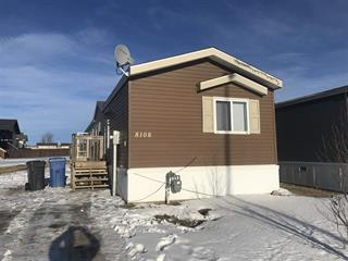 Manufactured Home for sale in Fort St. John - City SE, Fort St. John, Fort St. John, 8108 85a Avenue, 262551798 | Realtylink.org