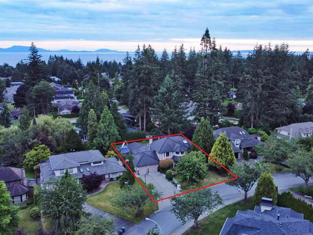 House for sale in Sunnyside Park Surrey, Surrey, South Surrey White Rock, 13910 18a Avenue, 262494994 | Realtylink.org