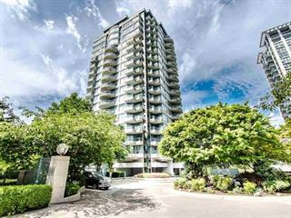 Apartment for sale in Whalley, Surrey, North Surrey, 302 13353 108 Avenue, 262549585 | Realtylink.org