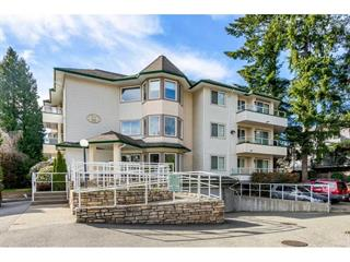 Apartment for sale in Central Abbotsford, Abbotsford, Abbotsford, 105 3063 Immel Street, 262546037 | Realtylink.org