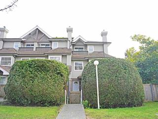 Townhouse for sale in Edmonds BE, Burnaby, Burnaby East, 1 7175 17th Avenue, 262550483 | Realtylink.org
