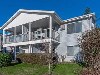 Townhouse for sale in Central Abbotsford, Abbotsford, Abbotsford, 207 32691 Garibaldi Drive, 262551001 | Realtylink.org