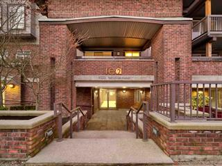 Apartment for sale in McLennan North, Richmond, Richmond, 208 9233 Ferndale Road, 262551167 | Realtylink.org