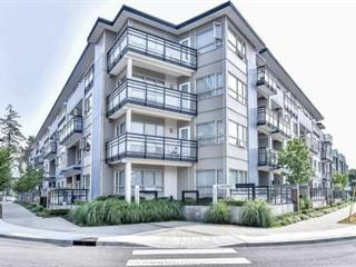 Townhouse for sale in Whalley, Surrey, North Surrey, 111 13228 Old Yale Road, 262551548 | Realtylink.org