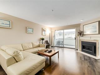 Apartment for sale in Marpole, Vancouver, Vancouver West, 306 7580 Columbia Street, 262548064 | Realtylink.org