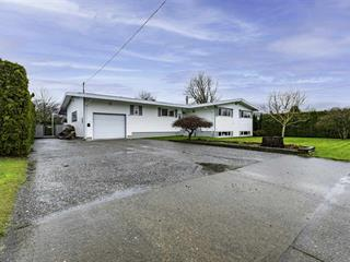 House for sale in Agassiz, Agassiz, 1534 Pinewood Avenue, 262549486 | Realtylink.org
