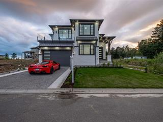 House for sale in Abbotsford East, Abbotsford, Abbotsford, 2777 Eagle Summit Crescent, 262551739 | Realtylink.org