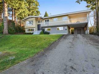 House for sale in Abbotsford West, Abbotsford, Abbotsford, 32372 Grouse Court, 262550454 | Realtylink.org