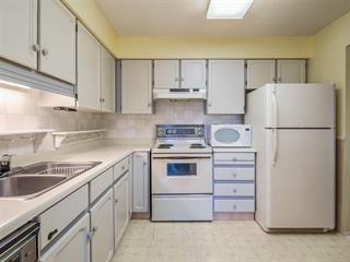 Apartment for sale in Abbotsford West, Abbotsford, Abbotsford, 202 32070 Peardonville Road, 262542657 | Realtylink.org
