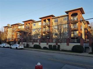 Apartment for sale in Langley City, Langley, Langley, 201 5516 198 Street, 262548951 | Realtylink.org