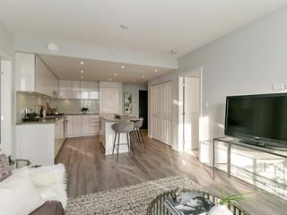 Apartment for sale in Metrotown, Burnaby, Burnaby South, 2408 6638 Dunblane Avenue, 262526633 | Realtylink.org
