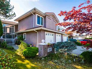 House for sale in East Cambie, Richmond, Richmond, 12520 Jack Bell Drive, 262524750 | Realtylink.org