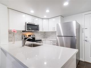 Apartment for sale in Sapperton, New Westminster, New Westminster, 702 200 Keary Street, 262547194 | Realtylink.org