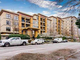 Apartment for sale in Sapperton, New Westminster, New Westminster, 210 315 Knox Street, 262547158 | Realtylink.org
