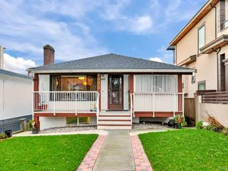 House for sale in South Vancouver, Vancouver, Vancouver East, 8005 Prince Albert Street, 262551609   Realtylink.org