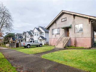 House for sale in Grandview Woodland, Vancouver, Vancouver East, 1995 Kitchener Street, 262549621 | Realtylink.org