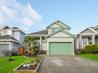 House for sale in Bear Creek Green Timbers, Surrey, Surrey, 8099 146 Street, 262552462 | Realtylink.org