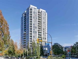 Apartment for sale in North Coquitlam, Coquitlam, Coquitlam, 1803 1185 The High Street, 262550976 | Realtylink.org