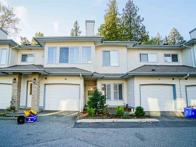 Townhouse for sale in Walnut Grove, Langley, Langley, 24 21579 88b Avenue, 262529572 | Realtylink.org