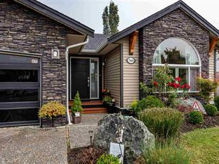 House for sale in Sardis West Vedder Rd, Chilliwack, Sardis, 7644 Sapphire Drive, 262547502   Realtylink.org