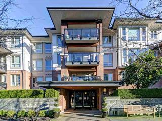 Apartment for sale in New Horizons, Coquitlam, Coquitlam, 302 1153 Kensal Place, 262550807 | Realtylink.org