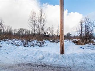 Lot for sale in Smithers - Town, Smithers, Smithers And Area, Lots 25 & 26 Alfred Avenue, 262551920 | Realtylink.org