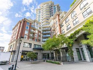 Apartment for sale in Knight, Vancouver, Vancouver East, 318 4028 Knight Street, 262551259 | Realtylink.org