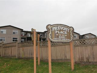 Apartment for sale in Duncan, West Duncan, 128 3215 Cowichan Lake Rd, 862737 | Realtylink.org