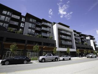 Apartment for sale in Downtown SQ, Squamish, Squamish, 605 37881 Cleveland Avenue, 262551122 | Realtylink.org